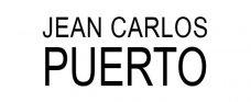 Jean Carlos Puerto – Psicologo online y presencial